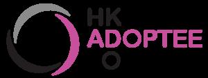 HK Adoptee Portal logo