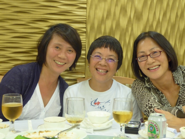 transracial adoption in hong kong Explore transracial adoption and amanda baden received baden has both personal and professional experience with adoption she was adopted from hong kong and.