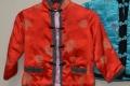 chinese-jacket-1s