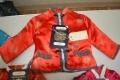 chinese-jacket-2