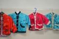 chinese-jacket-2s