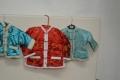 chinese-jacket-5s