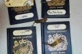 passports-and-bracelets