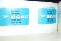 rachels-air-ticket-boac