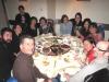 Joy King Lau for Dinner 1