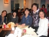 Joy king Lau meal 2