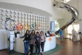 Group at Google
